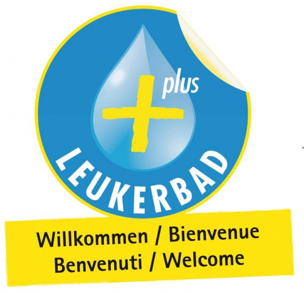 Leukerbad_plus.jpg